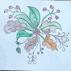 Autumn leaves embroidery (1).jpg