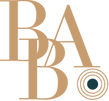 BBA_logo-website.png