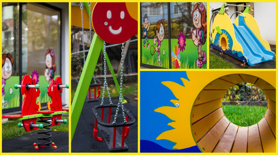 5 Целодневен детски център Таралежите.jp