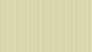 Mayflower Green Stripe