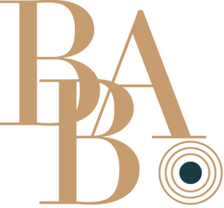 BBA_logo-website.png