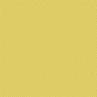 The Seamstress Pins Mustard