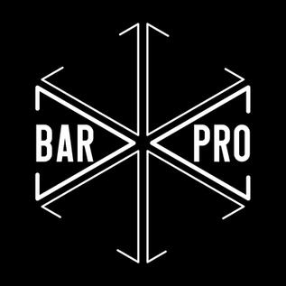 BarPro logo.png