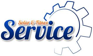 Solar Fitnes Service