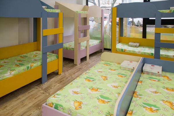 Целодневен детски център Таралежите 8.jp
