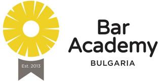 Bar Academy Bulgaria