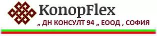 Logo KonopFlex.jpg