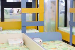 Целодневен детски център Таралежите 31