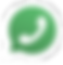 agape-fidelidade-whatsapp.png