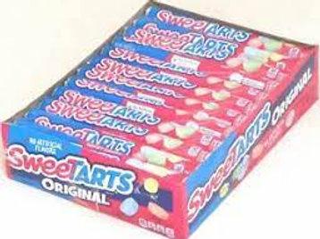 Sweetarts Roll 36ct.