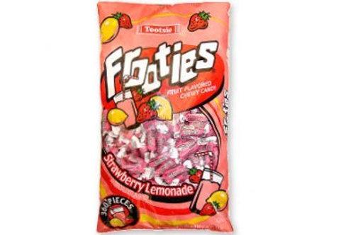 Frooties Strawberry Lemonade 360ct.