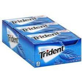 Trident Original Flavor 12ct.