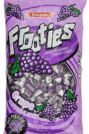 Frooties Grape 360ct.