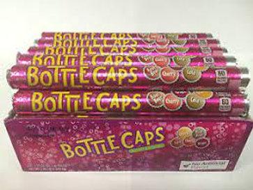 Bottle Caps 24ct.