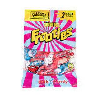 Snackerz Frooties