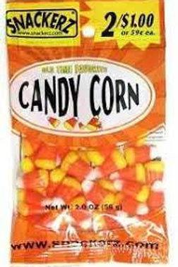 Snackerz Candy Corn