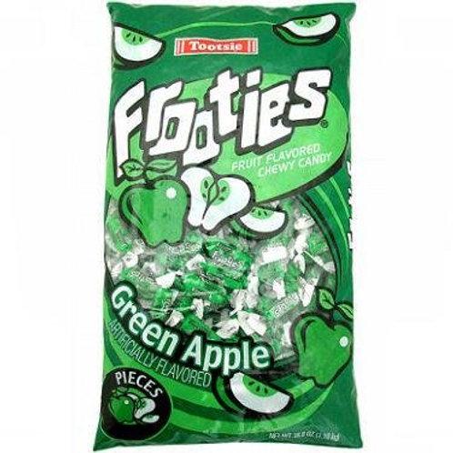 Frooties Green Apple 360ct.