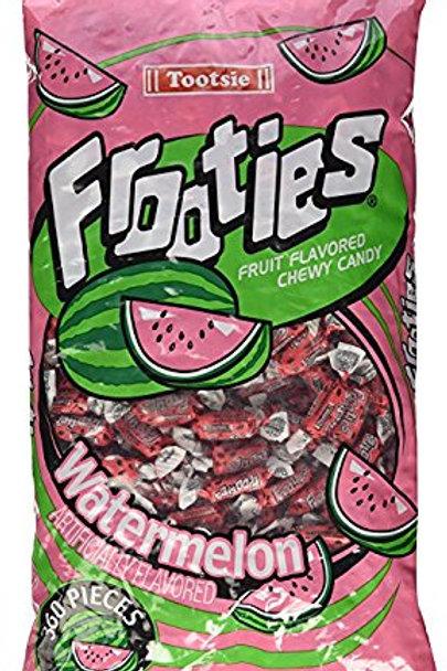 Frooties Watermelon 360ct.