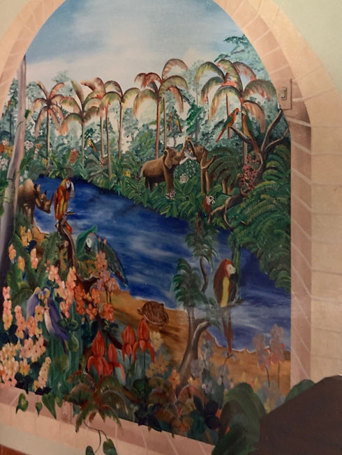 Mural Princeton.jpg