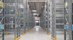 Storemax SPR-1