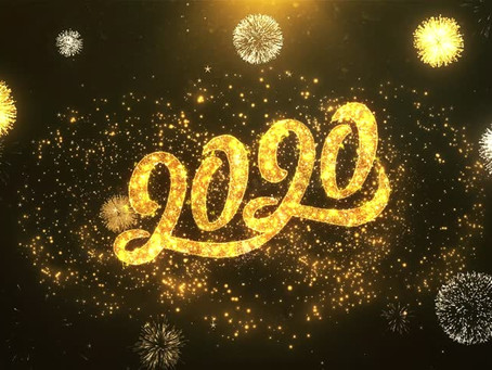 Prenez vite de bonnes habitudes pour 2020 !