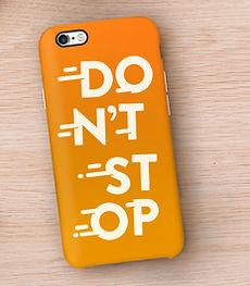 Phone Case Desktop