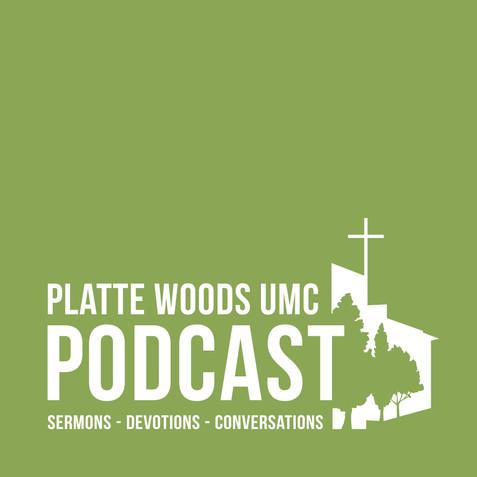 Platte Woods Podcast