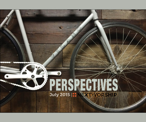 Perspectives Handout