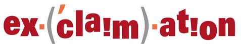 Exclaimation Logo