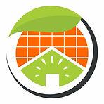 Primaz Engenharia & Energia Solar