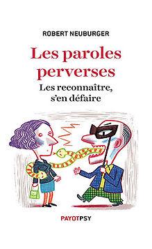 Les-Paroles-perverses-couverture.jpg