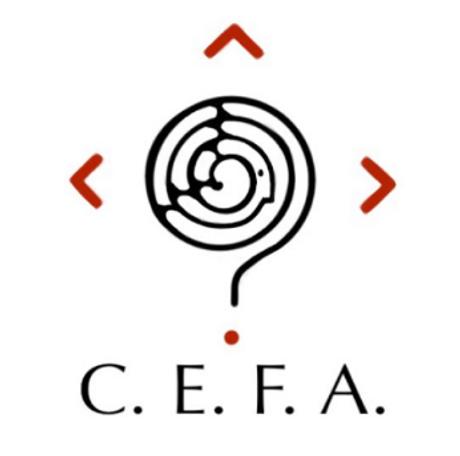 Logo CEFA.png