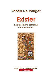 Exister-couverture.jpg