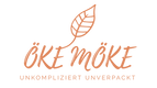logo_apricot_rgb_quadrat_edited.png