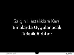 SALGIN_HASTALIKLARA_KARSI_BINALARDA_UYGU