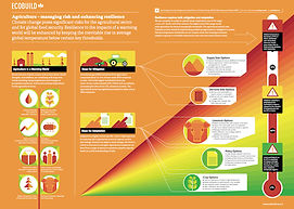 Climate Change - Agriculture and Livestock EN.jpeg