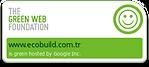 www.ecobuild.com.tr.png
