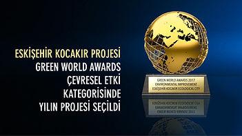 ESKİŞEHİR_KOCAKIR_GREEN_WORLD_AWARDS_