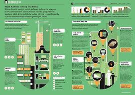 İklim Değişikliği ve Bina Sektörü-TR.jpg