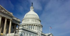 ABD Kongresi Sonunda Karbon Sıfır ABD Hedefini Koydu