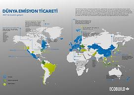 Dünya ETS Sistemi 2021 kopyası.001.jpeg