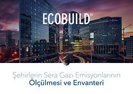 ŞEHİR_SERA_GAZI_EMİSYONLARI_ENVANTERİ_-_