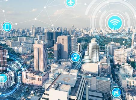 Ulusal Akıllı Şehirler Stratejisi ve Eylem Planı 2020-2023