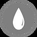 su_verimliliği.png