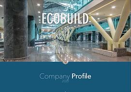COMPANY PROFILE ECOBUILD.png