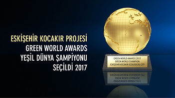 ESKİŞEHİR_KOCAKIR_GREEN_WORLD_AWARDS_