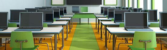 Necmettin Erbakan Üniversitesi Yeşil Okul Projesi