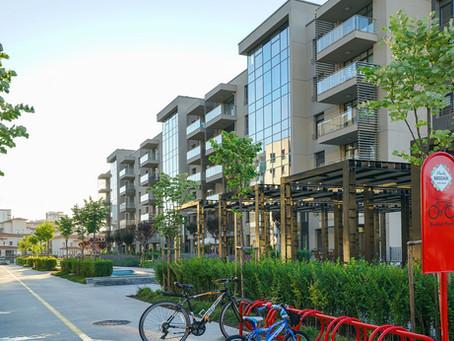 Yeşil Binalar Hakkında Her Şey: 3- LEED Sertifikası ve Yeşil Bina Nedir?
