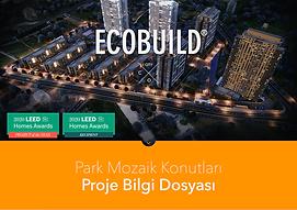 PARK_MOZAİK_KONUTLARI_bilgi_dosyası.pn