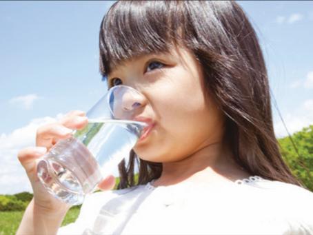 PFAS Kimyasalları Nelerdir ve İnsan Sağlığına Nasıl Etki Ederler?